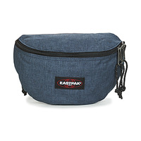 Sacs Sacs banane Eastpak SPRINGER Denim