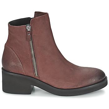 Boots Vic ASCILLE - Vic - Modalova