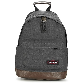 Eastpak WYOMING 24L Gris