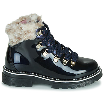 Boots enfant Pablosky 489629-J