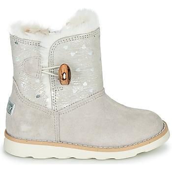 Boots enfant Pablosky 491506