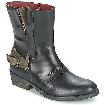 Boots Kickers AMERIKO