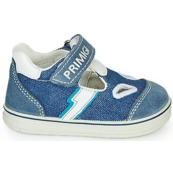 Sandales enfant Primigi -