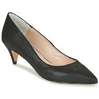 Chaussures Femme Escarpins Betty London NORANE Doré