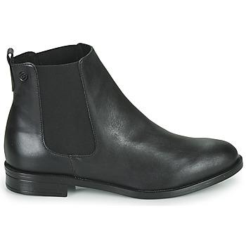 Boots Betty London NIDOLE