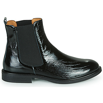 Boots Emma Go ANNICA