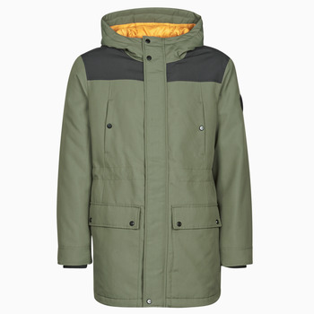 Vêtements Homme Parkas Only & Sons  ONSPETER Kaki