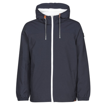 Vêtements Homme Coupes vent Only & Sons  ONSEMIL Marine