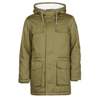 Vêtements Homme Parkas Only & Sons ONSWARD Kaki