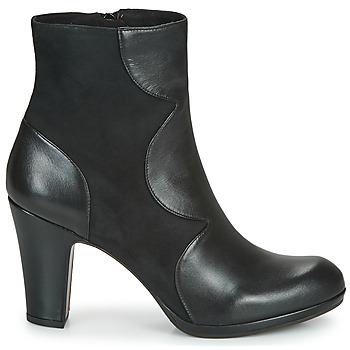 Bottines Chie Mihara CAREL