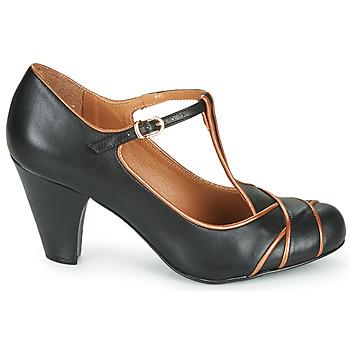 Chaussures escarpins Cristofoli MESTIS