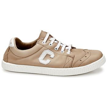 Chaussures Enfant chipie saville
