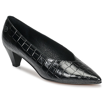 Chaussures Femme Escarpins Betty London NOMANIS Noir