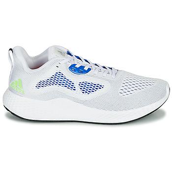 Baskets basses adidas edge rc 3