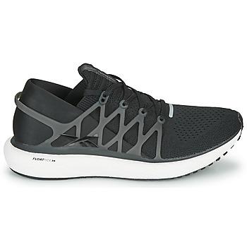 Chaussures Reebok Classic FLOATRIDE RUN 2.0