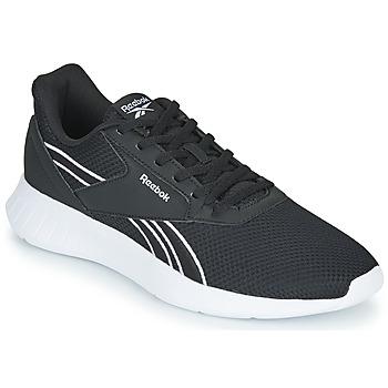 Chaussures Baskets basses Reebok Classic REEBOK LITE 2.0 Noir / Blanc