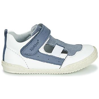 Sandales enfant Kickers JASON