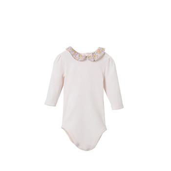 Vêtements Enfant Pyjamas / Chemises de nuit Cyrillus 4601977 Rose