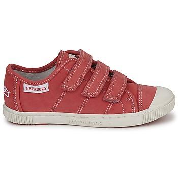 Chaussures Enfant pataugas bistro