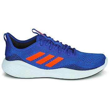 Chaussures adidas FLUIDFLOW