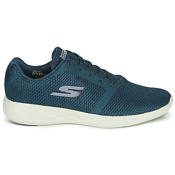 Chaussures Skechers GO RUN 600 REFINE