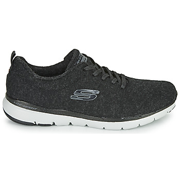Chaussures Skechers FLEX APPEAL 3.0 PLUSH JOY