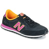 Baskets basses New Balance WL410