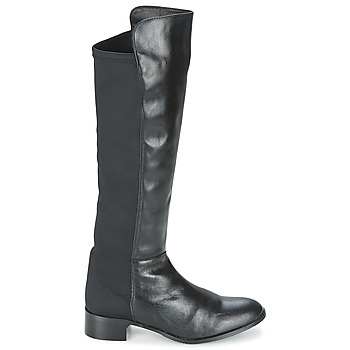 Bottes KG by Kurt Geiger WILLIAM