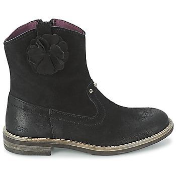 Boots Enfant mod'8 nola