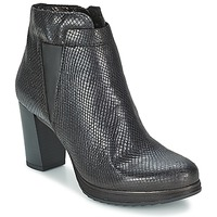 Bottines Mjus GRACANICA