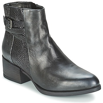 Bottines Mjus LIVNO