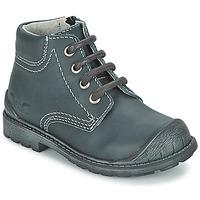 Boots Citrouille et Compagnie BRINDIL
