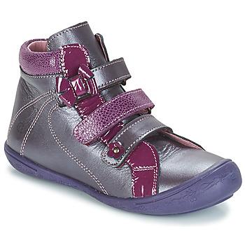 Boots Citrouille et Compagnie FALIE
