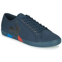 Chaussures Homme Baskets basses Le Coq Sportif VERDON BOLD Bleu