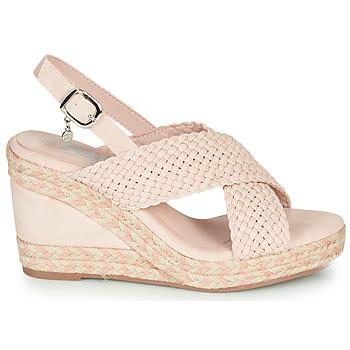 Sandales Xti -