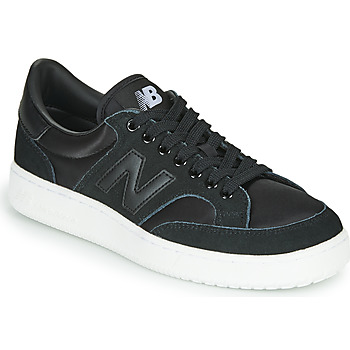 Chaussures Baskets basses New Balance PROWTCLB Noir