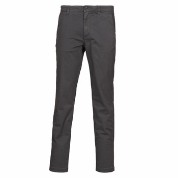 Vêtements Homme Chinos / Carrots Selected SLHNEW PARIS Gris