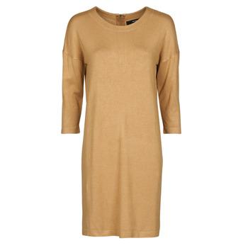 Robe courte Vero Moda VMGLORY