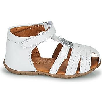 Sandales enfant GBB FADIA