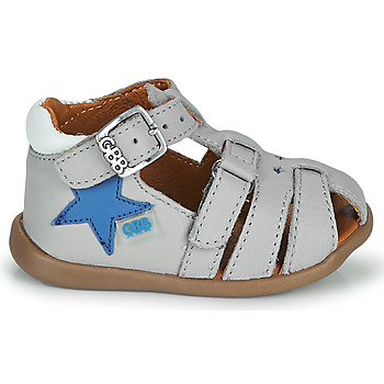 Sandales enfant GBB GARDOU