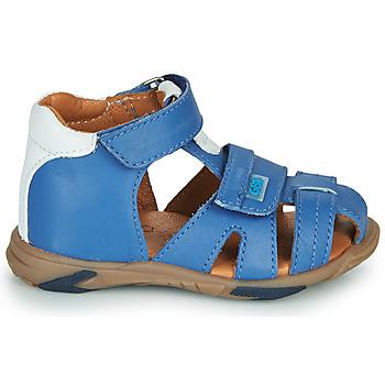 Sandales enfant GBB NUVIO