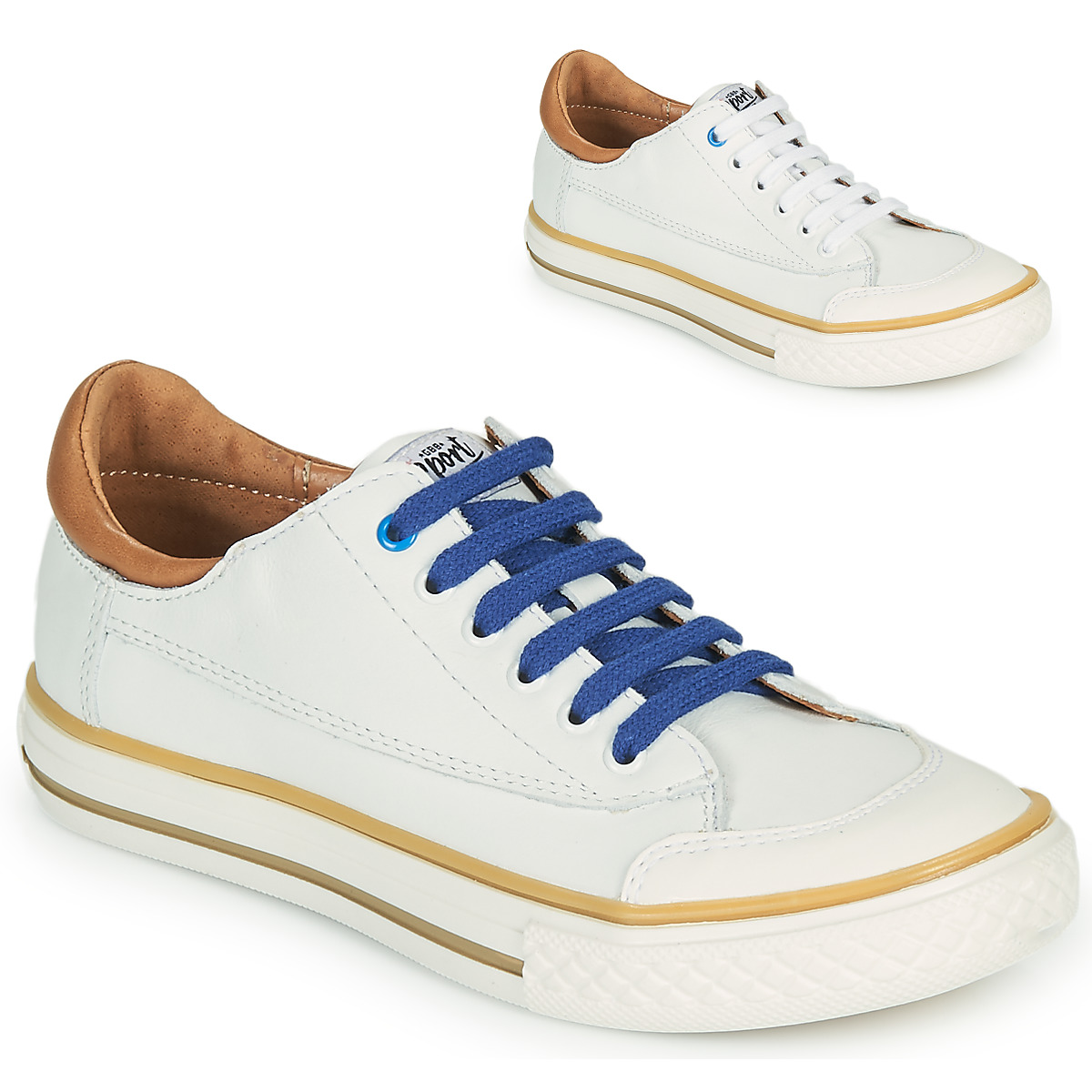 Hommes Ados Playstation Pantoufles Lacet Chaussures Taille UK 7 8 9 10 11 12 Mules