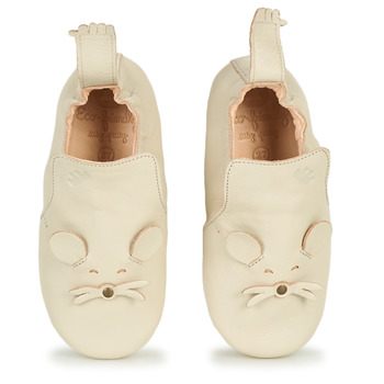 Chaussons enfant Easy Peasy BLUBLU MOUSE