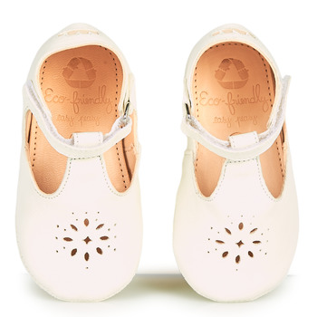 Chaussons enfant Easy Peasy LILLYP