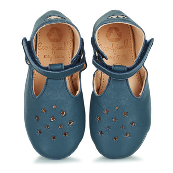 Chaussons enfant Easy Peasy LILLOP