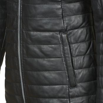 Oakwood 61679 Noir