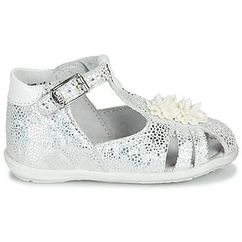Sandales enfant Little Mary GLADYS