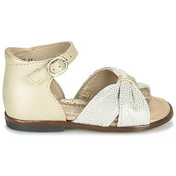 Sandales enfant Little Mary DIANA