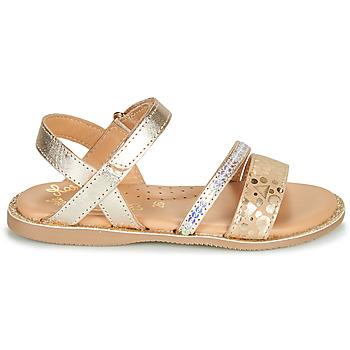 Sandales enfant Little Mary DOLERON