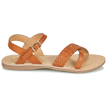 Sandales enfant Little Mary LIANE